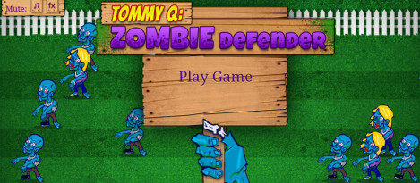 TommyQ – It is a keyboard typing game where the user can get trained as well as tested for his typing skills.