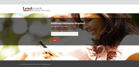 Lendmark Financial Services - Citrix NS 10.5 Password Expired