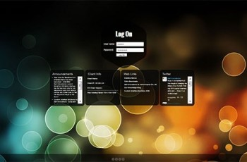 citrix-storefront-login