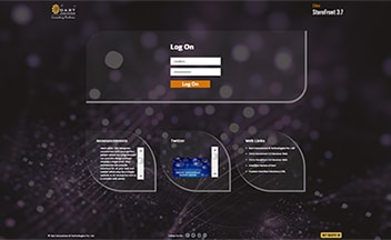 Customized Login Page – Citrix StoreFront 3.7 Receiver Web