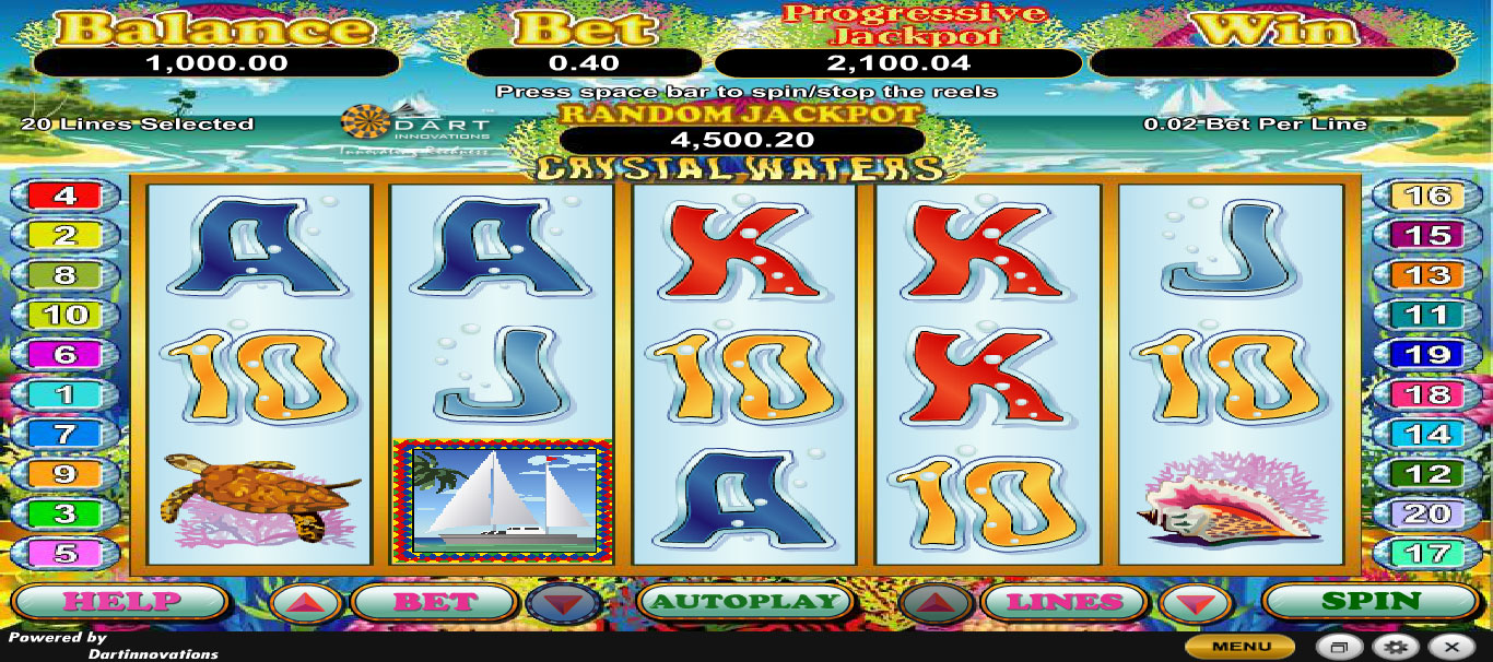 Wow to Free Spins and Extra Bonus Options