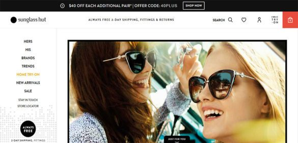 Core PHP – Gallery cum Shopping site