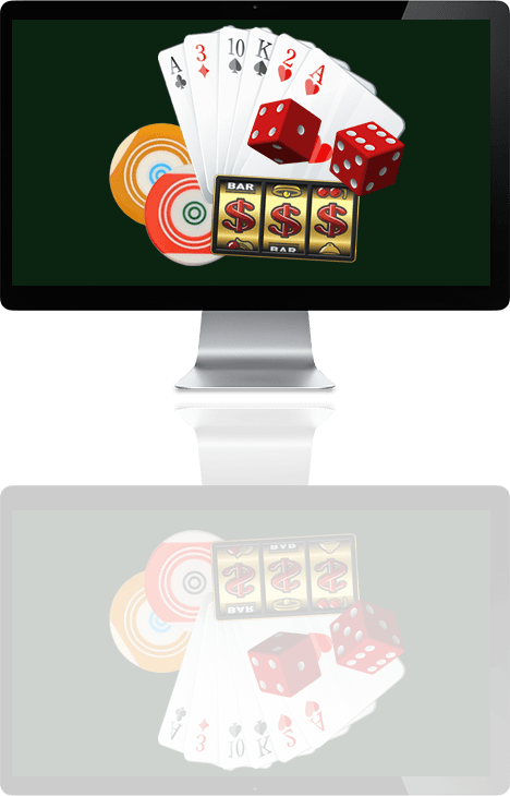 Dart-Services-Banners-casino